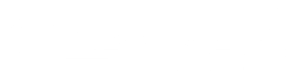 Alladin-Air Manufacturing Ltd.