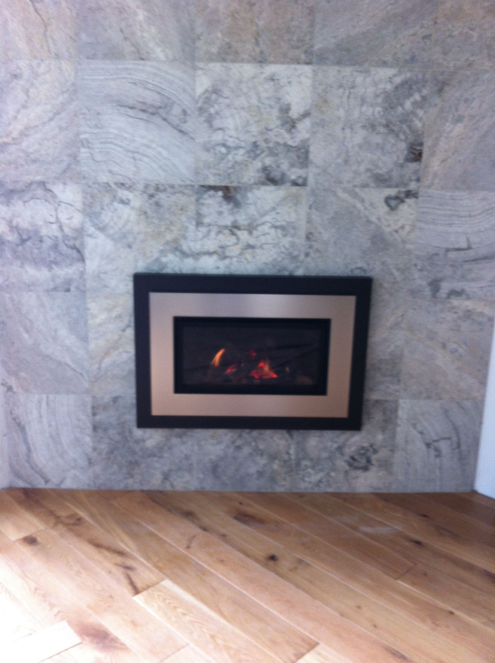 gas fireplace 35