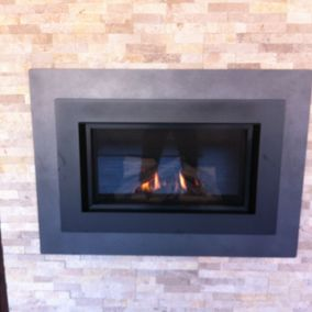 gas fireplace 7